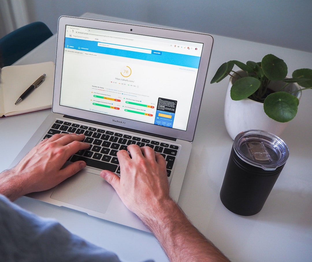 The 5 secrets to a fast Wordpress Site