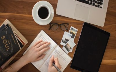 3 simple ways to improve your marketing strategy that work!