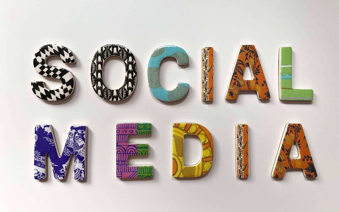 Building your Social Media Strategy in 2021