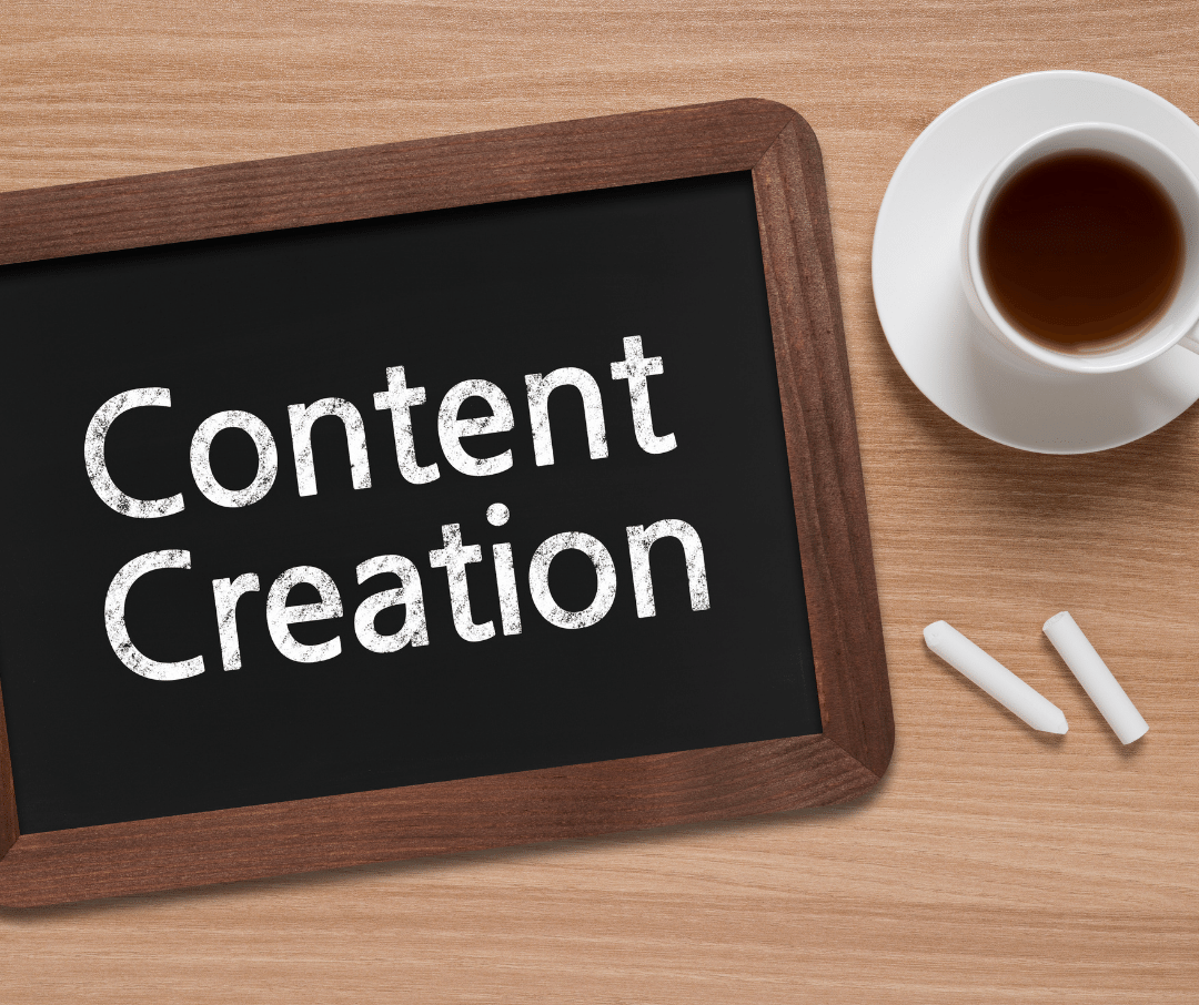 Create Engaging Content For Your Company