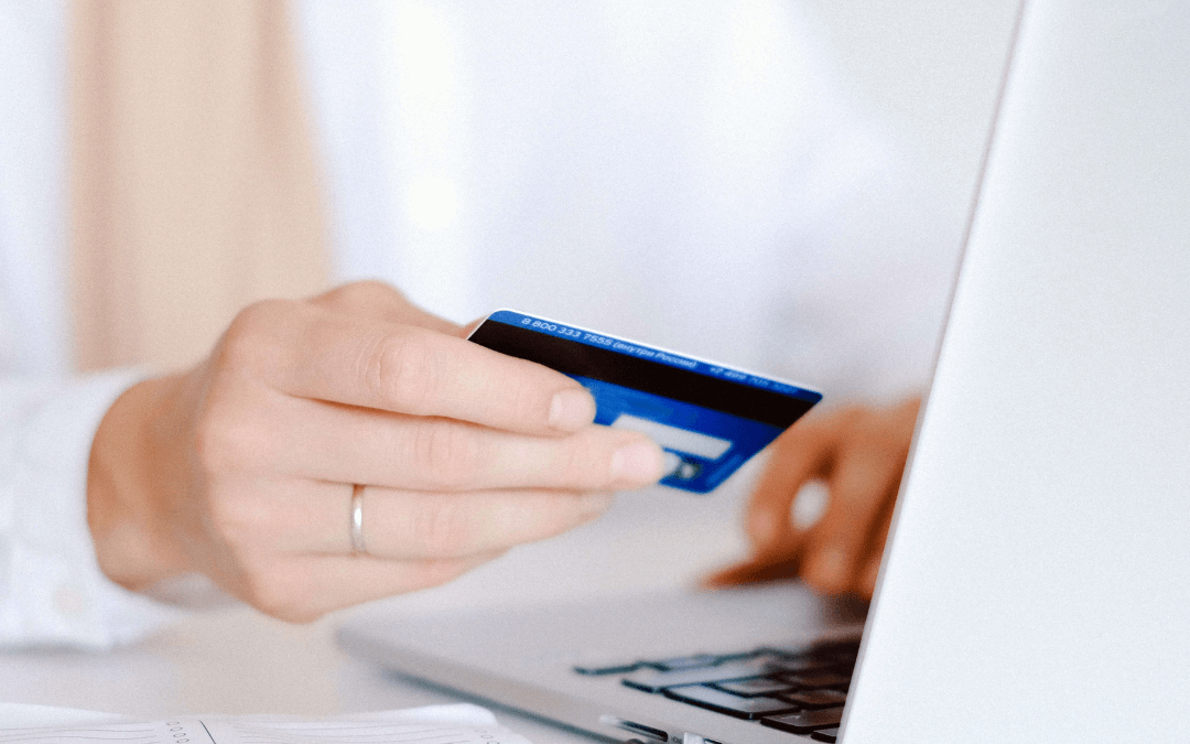 Why is E-Commerce Rising in 2021?